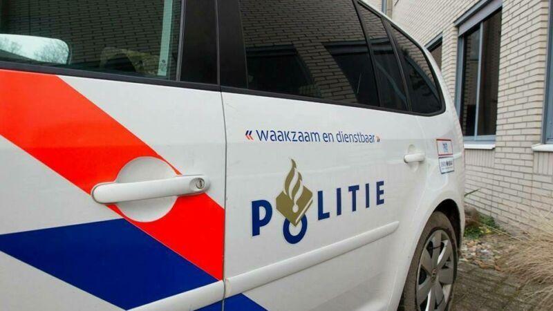 Politie zoekt getuigen van mishandeling Duveltjesgracht