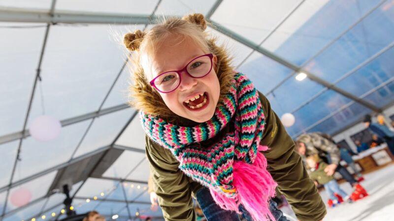 13de Gorcums Winterfestijn gaat 14 december van start