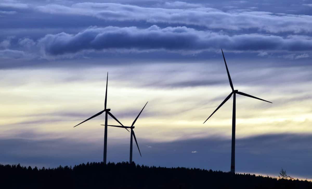 Praat mee over aardgasvrije wijken en windenergie in Gorinchem