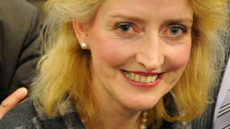 Burgemeester Melissant-Briene: Gemiste kans benoeming burgemeesters schrappen uit grondwet