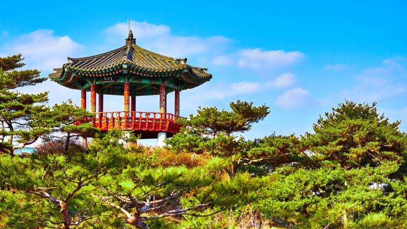 Burgemeester Melissant gaat op handelsmissie naar Zuid-Korea