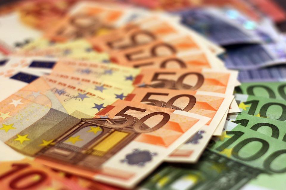 Ruim 26 miljoen aan NOW steun voor Gorinchemse bedrijven