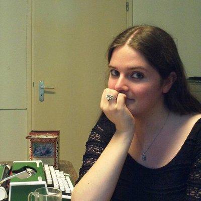 Gorinchemse Lies van Aelst lijsttrekker SP Zuid-Holland