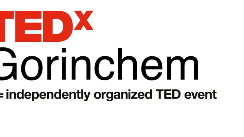 TEDx nu ook in Gorinchem