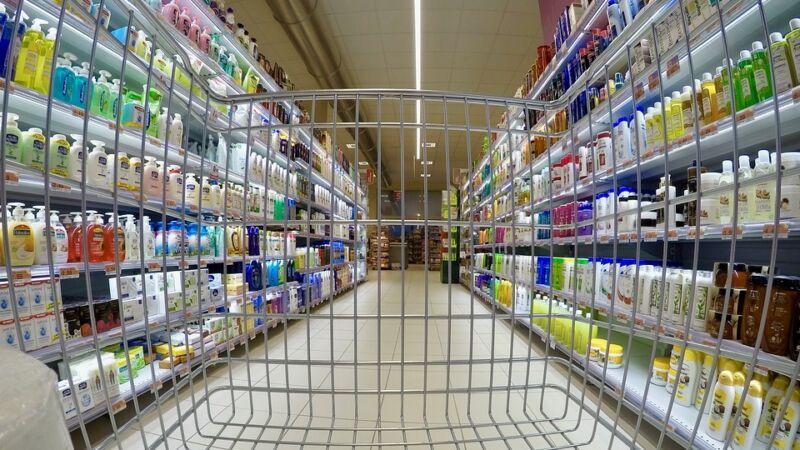 Openingstijden supermarkten tijdens Kerstdagen