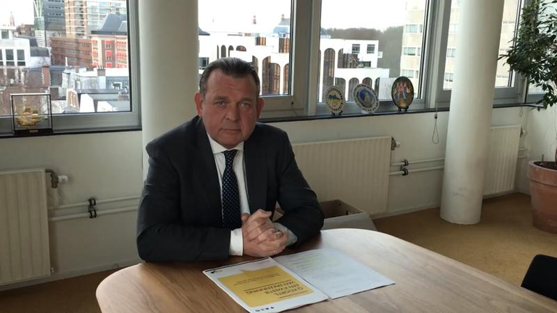 Ombudsman maakt zich zorgen over 'zelfredzame adreslozen'