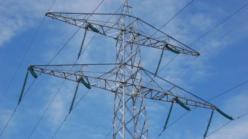 Energiegebruik gemeente Gorinchem fors lager dan gemiddeld
