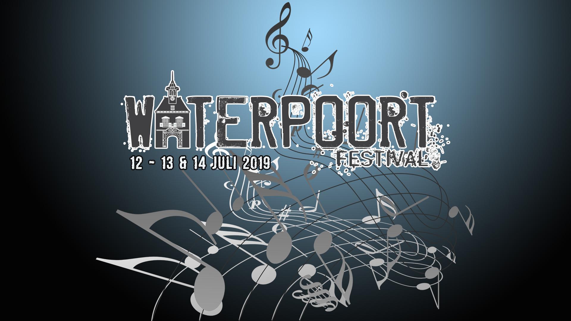 Waterpoortfestival stopt