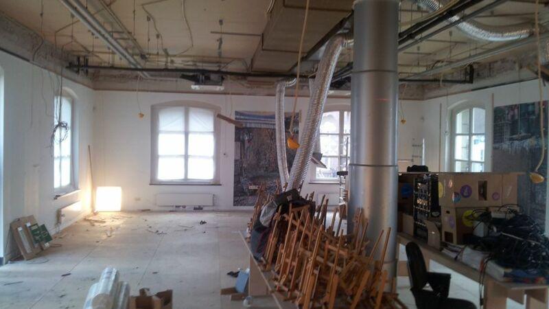 Gorcums museum gesloten voor verbouwing
