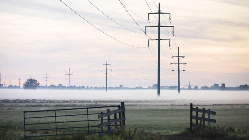 Veel belangstelling voor investeren in Windpark Groote Haar