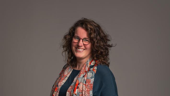 D66-raadslid Ingrid Zwaan gaat binnenkort raadszaal verlaten