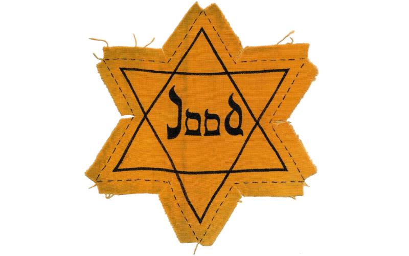 Gemeente geen onteigend vastgoed gekocht van Joodse WOII slachtoffers