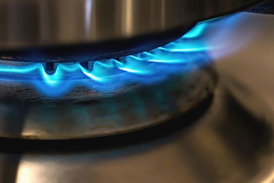 Meedenken over een aardgasvrij Molenlanden