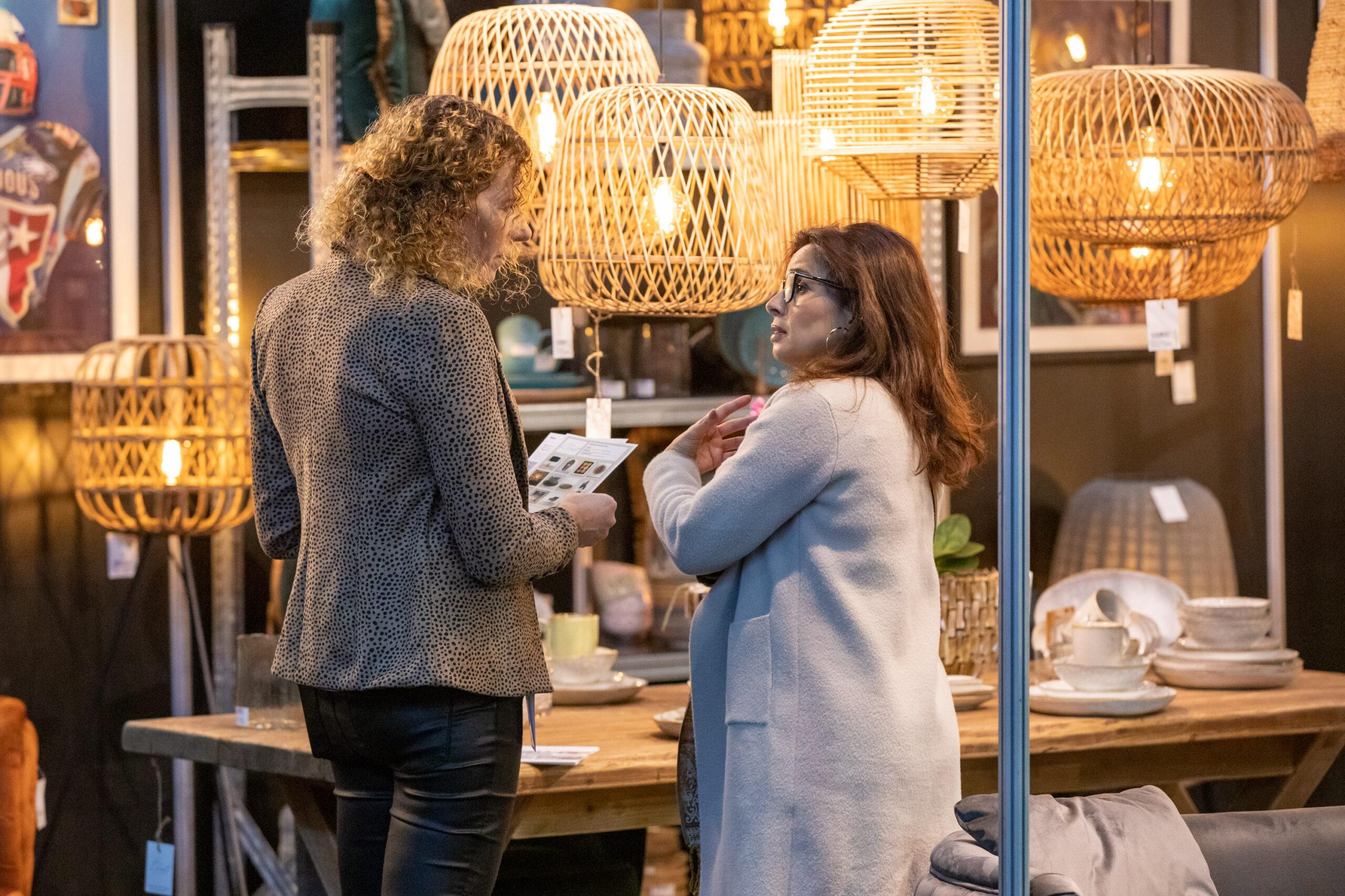 Trendz Najaar 2020 klaar om retailers te verwelkomen