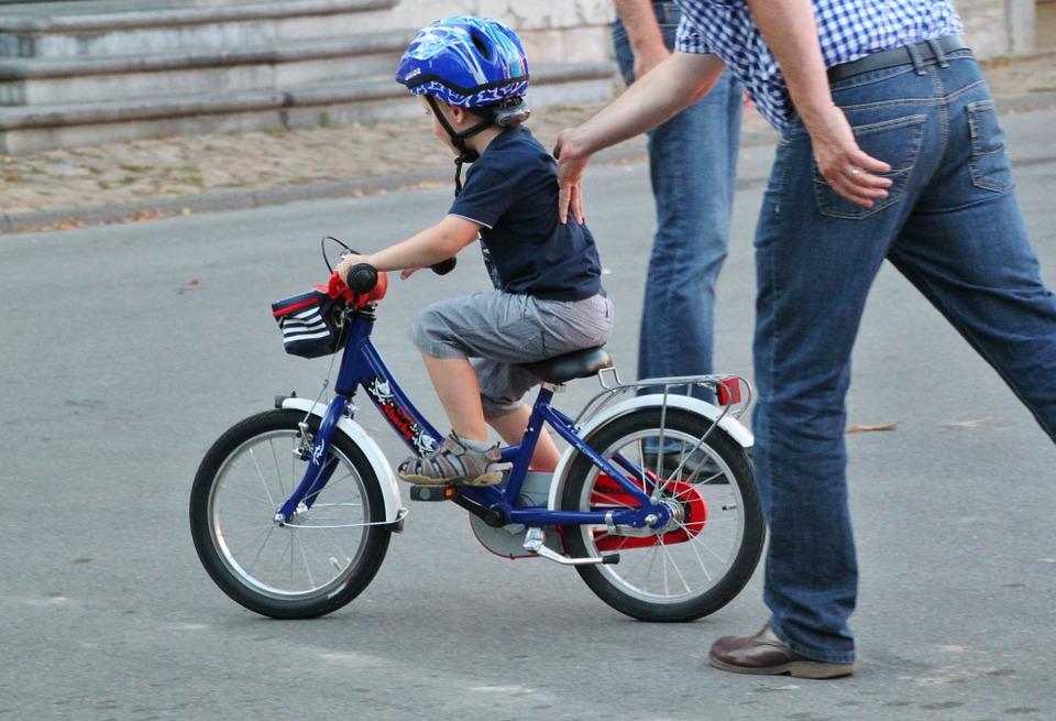 Verkeershelden Graaf Reinald school zetten zich in voor verkeersveiligheid