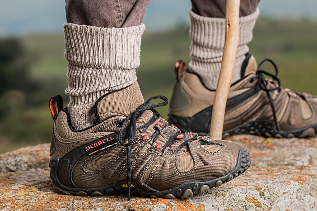 Gorinchemmers gaan 2500 km (hard)lopen