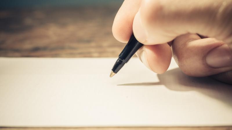 Wethouders sturen brandbrief over horeca aan premier Rutte