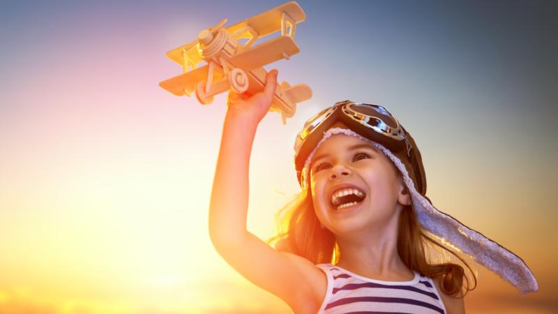 Gorinchem krijgt een speelgoedbank voor minima gezinnen