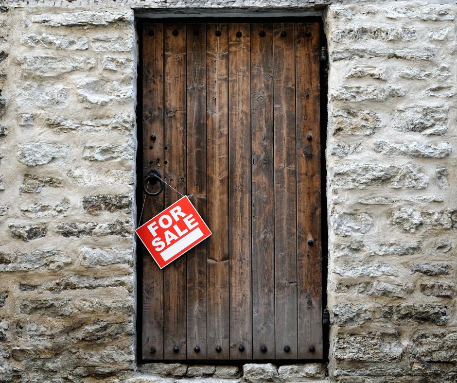 Gemeente stimuleert aankoop eerste woning met starterslening voor jongeren tot 35 jaar