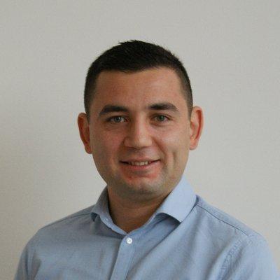 Ilhan Tekir unaniemverkozentotlijsttrekker D66 Gorinchem