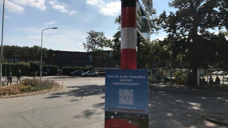 Inwoners denken mee over het Gorinchem van de toekomst