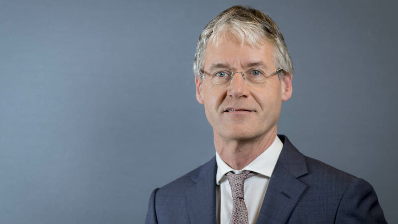 Minister: 'Gomarus moet €2500,- onderwijsgeld terugbetalen'