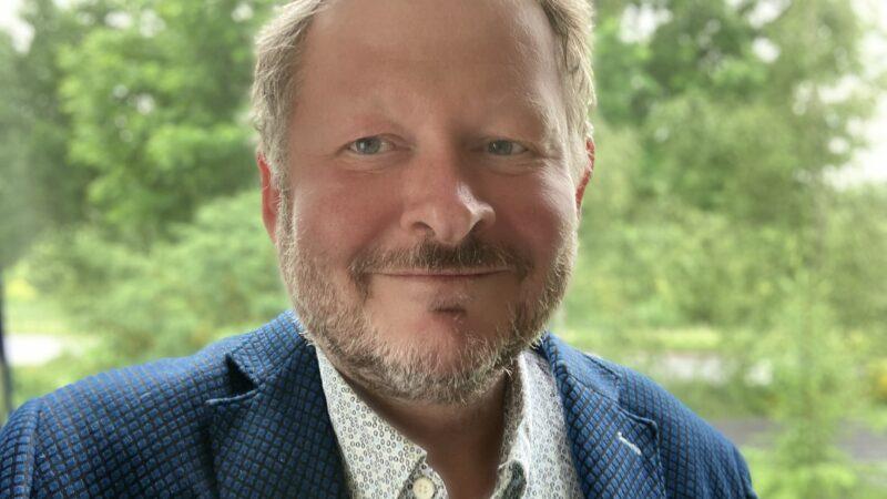 Raadslid Van Mourik: 'Ook Gorinchemse kinderen uit huis geplaatst door toeslagaffaire?'